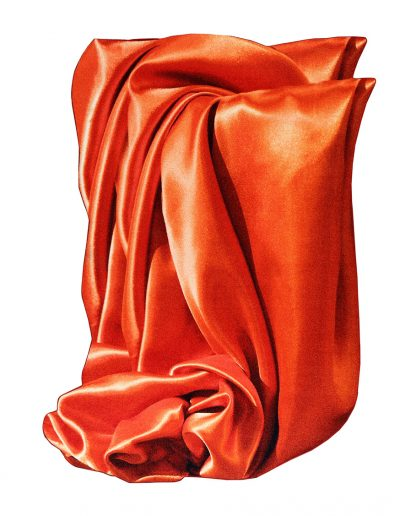 Celia Hadeler Orange